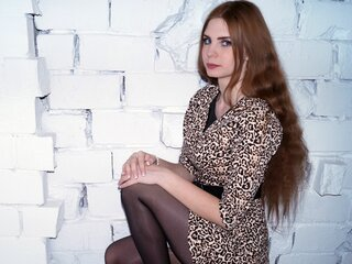 AlmaGraceX adult livesex