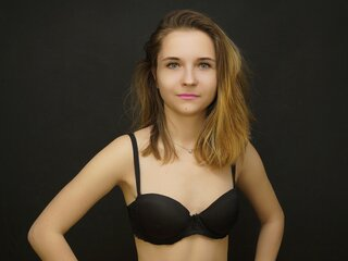 AmelieOne livejasmin private