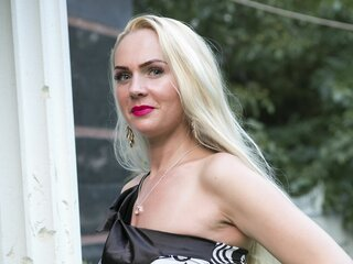AngelsweetMary amateur live