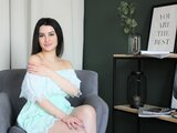 AnitaGoldman camshow toy