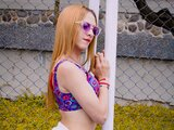 CamilaVillareal pictures nude