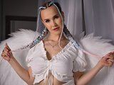 DianeSherman shows camshow