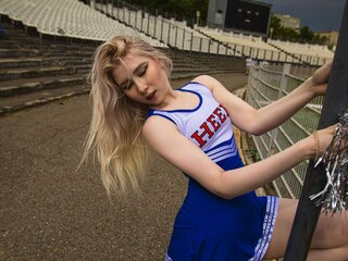 EffyLouise camshow pictures