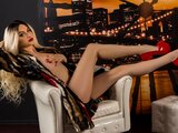 EvelynBlack adult pictures