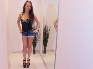 SidneyStorm webcam livejasmin.com