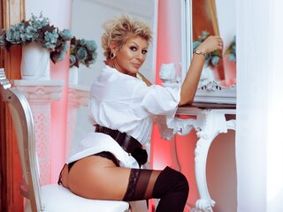 SimoneMillers livejasmin pussy
