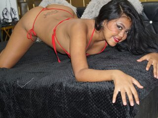 VictoriaCohen naked show